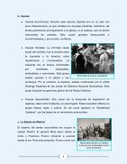 proyecto final - Page 6
