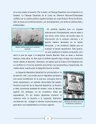 El mundo en guerra - Page 5