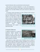 El mundo en guerra - Page 7