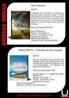 PORTFOLIO UMANOS EDITORA 2017 - Page 4