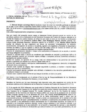 002_denuncia_vs_defensoria_derechos_humanos_de_oaxaca[1]-ilovepdf-compressed