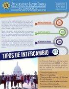 Guia del estudiante interno - Page 5