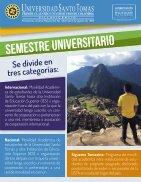 Guia del estudiante interno - Page 6