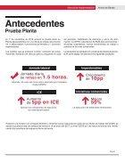 MANUAL ANCHO DE BANDA - Page 7