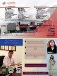 Revista Vida Saludable - 5ta Edición - Page 2