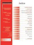 Revista Vida Saludable - 5ta Edición - Page 4