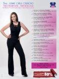 Revista Vida Saludable - 5ta Edición - Page 5