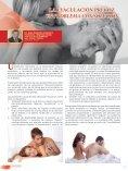 Revista Vida Saludable - 5ta Edición - Page 6