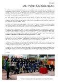 Relatório de Atividade 2016 - Page 3