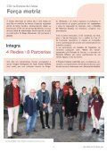 Relatório de Atividade 2016 - Page 4