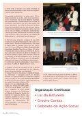 Relatório de Atividade 2016 - Page 5