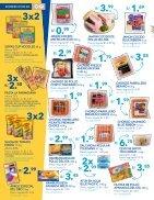 Catálogo de ofertas Romero - Page 2