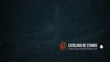 catalogo_equipok9_3