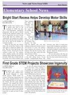 2017 May - Page 2