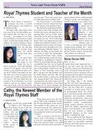 2017 May - Page 4