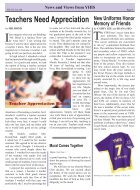 2017 May - Page 5