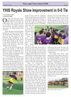 2017 May - Page 7