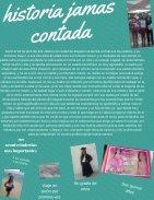 revista de mi vida camila - Page 2