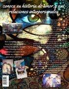 revista de mi vida camila - Page 3