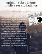 revista de mi vida camila - Page 5