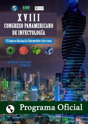 MANUAL OFICIAL DE API PANAMA 2017