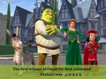 10-Facts-about-Animation
