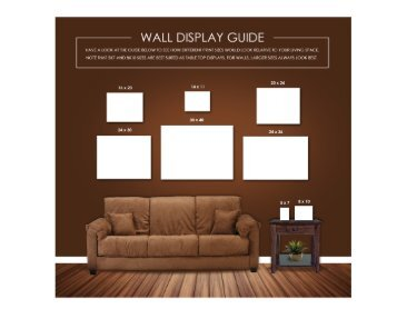 7 Wall Guide insert