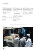 Palästina - Al-Maqam, Zeitschrift für arabische Kunst und Kultur - Page 4