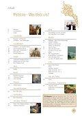 Palästina - Al-Maqam, Zeitschrift für arabische Kunst und Kultur - Page 5