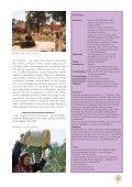Palästina - Al-Maqam, Zeitschrift für arabische Kunst und Kultur - Page 7