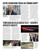 Vienotība Alūksne1 - Page 2