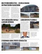 Vienotība Alūksne1 - Page 3