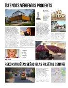 Vienotība Alūksne1 - Page 4