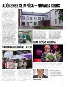 Vienotība Alūksne1 - Page 5