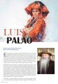 Revista Arte y Artistas, edición Mayo 2017 - Page 4