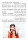 Revista Arte y Artistas, edición Mayo 2017 - Page 6