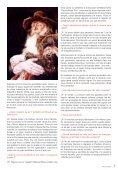 Revista Arte y Artistas, edición Mayo 2017 - Page 7