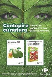 promotie-produse-bio-25-05-31-05-1495655279