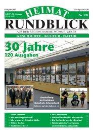 Heimat-Rundblick 120