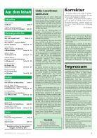Heimat-Rundblick 120 - Page 3