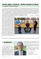 Heimat-Rundblick 120 - Page 5