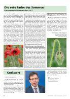 Heimat-Rundblick 120 - Page 6