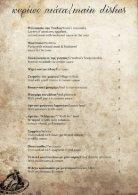 Menu Sideris Family Taverna - Page 5