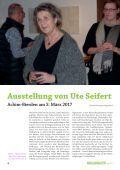 Regiobote Frühling 2017  - Page 4