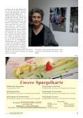 Regiobote Frühling 2017  - Page 5