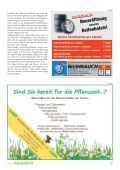 Regiobote Frühling 2017  - Page 7