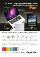 Mac Format - 2010-225 - Page 2