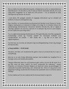 The SouthBourne Tax Group 10 nemme måder millennials kan maksimere restitutioner og undgå kostbare fejl - Page 3