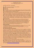 Isabel Blanco del Piñal: Geschichte, Geschichten und Gedichte aus der spanischen Maurenzeit - Seite 2