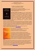 Isabel Blanco del Piñal: Geschichte, Geschichten und Gedichte aus der spanischen Maurenzeit - Seite 3